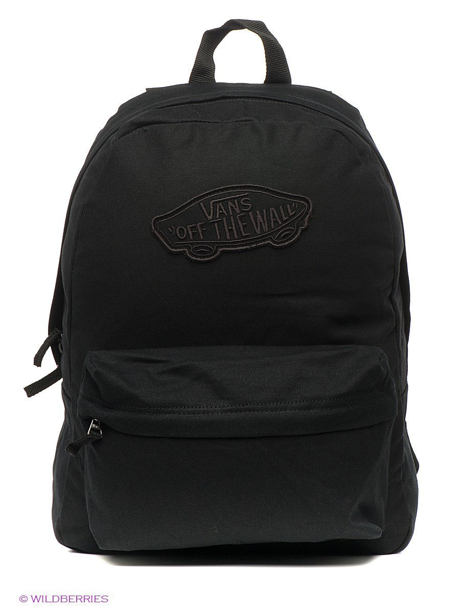 рюкзак new balance backpack