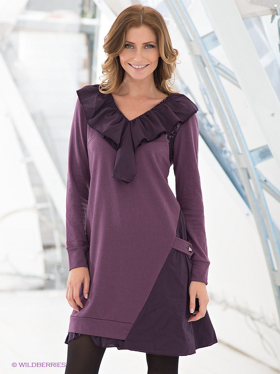 ������ Neohit NHTMW14DR106/PURPLE