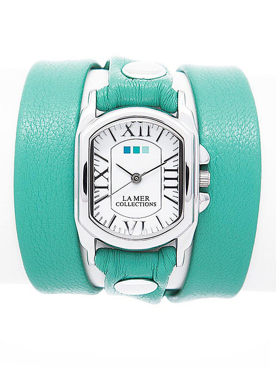 Часы La MER COLLECTIONS LMCHATEAU1001