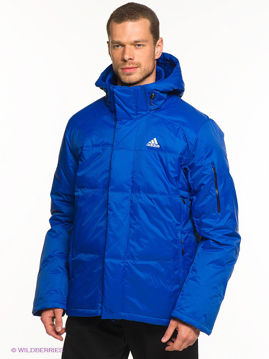 Пуховики Adidas Пуховик Terrex swift icezeit jacket пуховик terrex swift icezeit jacket