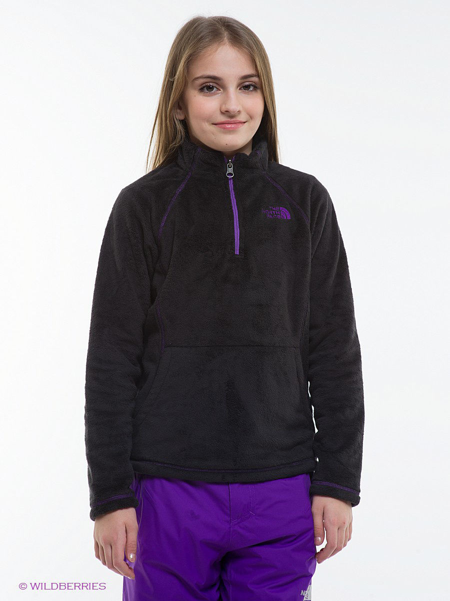 Толстовка The North Face T0ATCDE6C