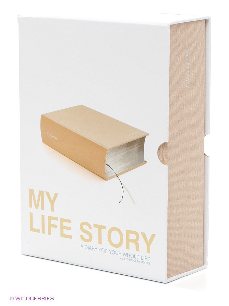 my life story Get my life story setlists - view them, share them, discuss them with other my life story fans for free on setlistfm.