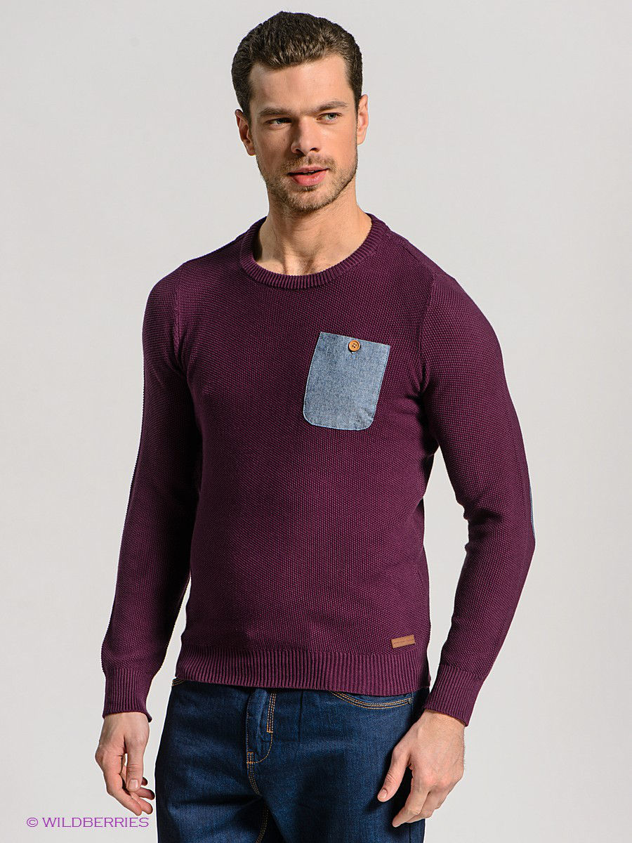 ������� OUTFITTERS NATION 24013814/PotentPurple