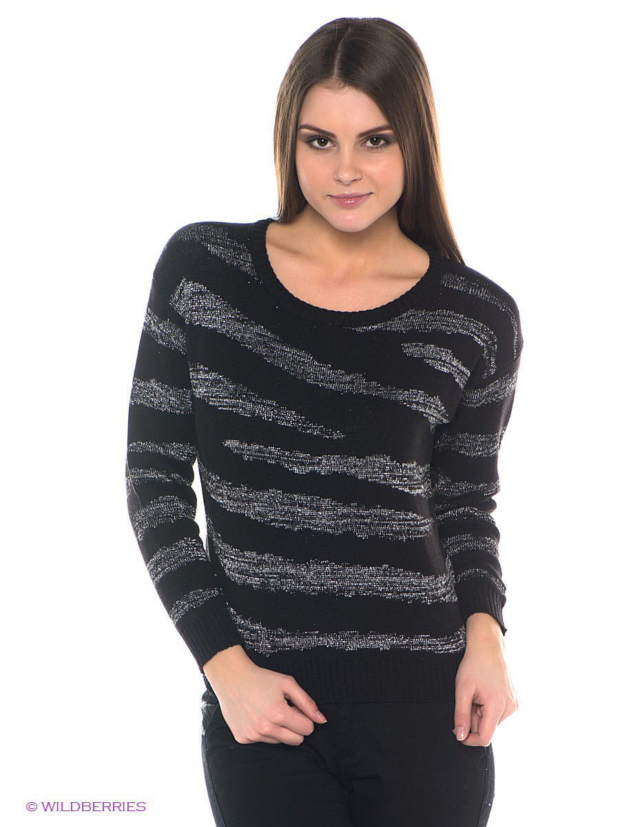 ������� OUTFITTERS NATION 24013640/Black