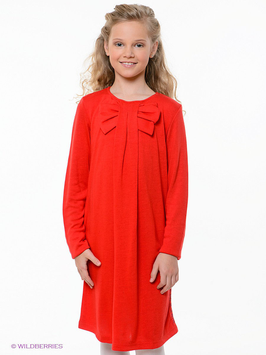 Платье Agatha Ruiz De La Prada 7VE2257/red