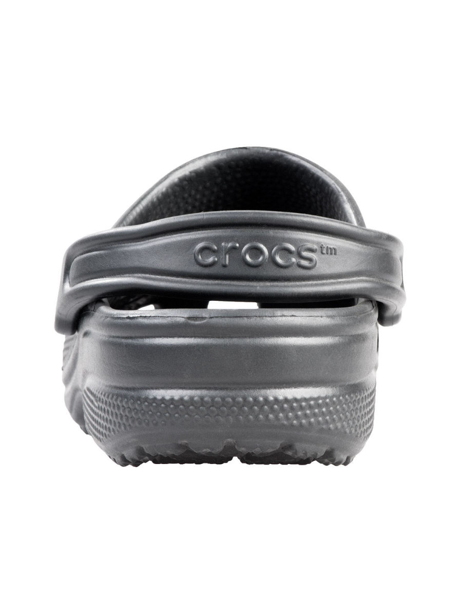 Сабо CROCS от Wildberries RU