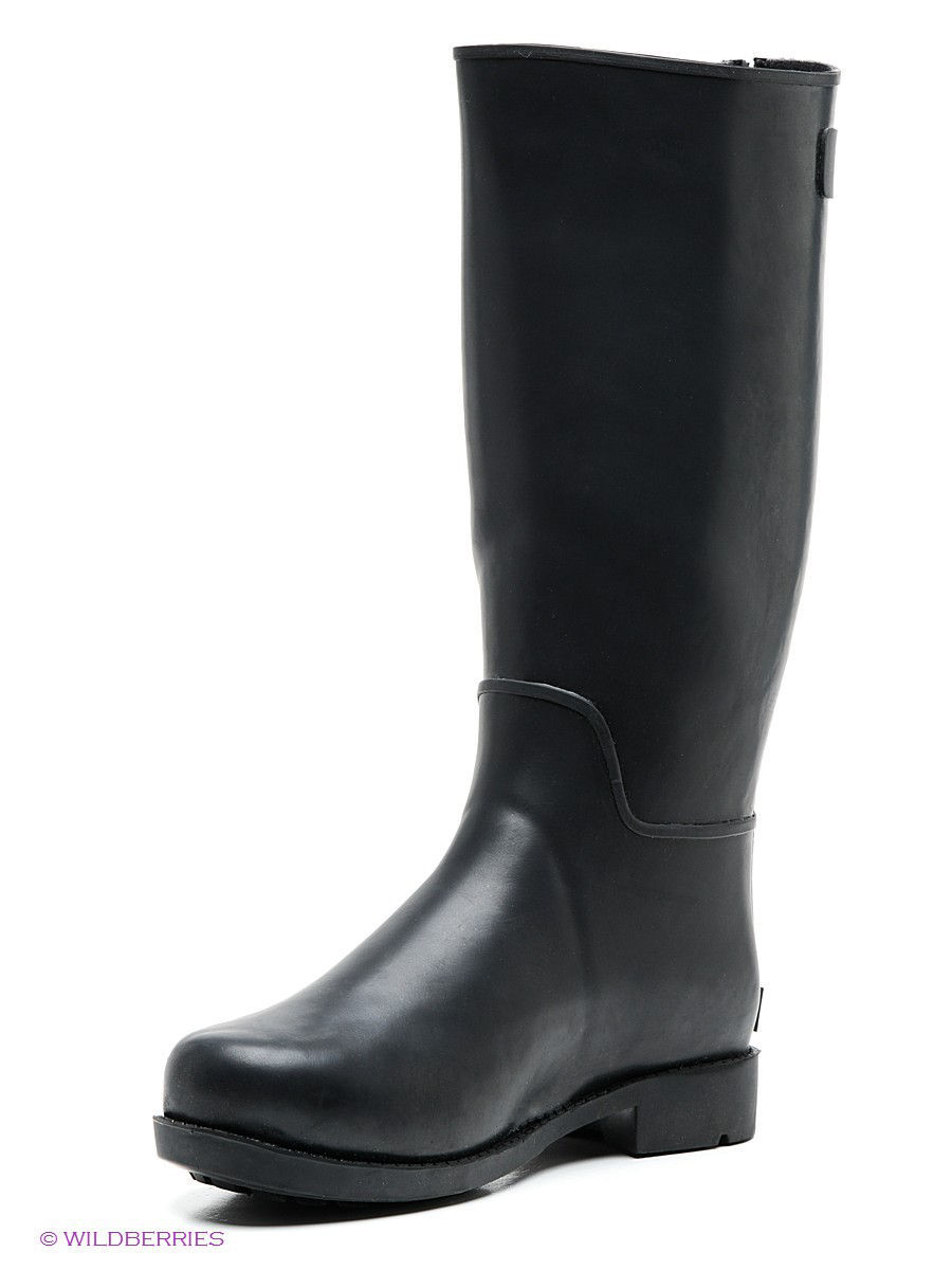 ������ BOOMBOOTS SYMR-4157/BLACK