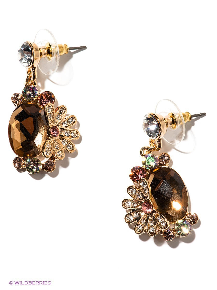 ������ Lovely Jewelry S10994