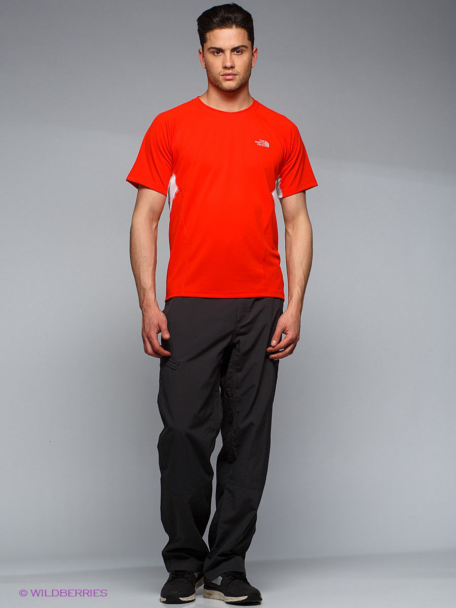 Брюки The North Face T0CF710C5