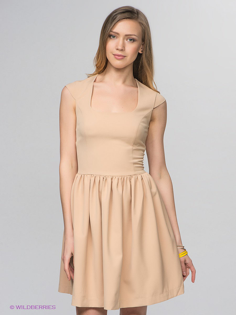 ������ Camelot Norge-SS14/�������