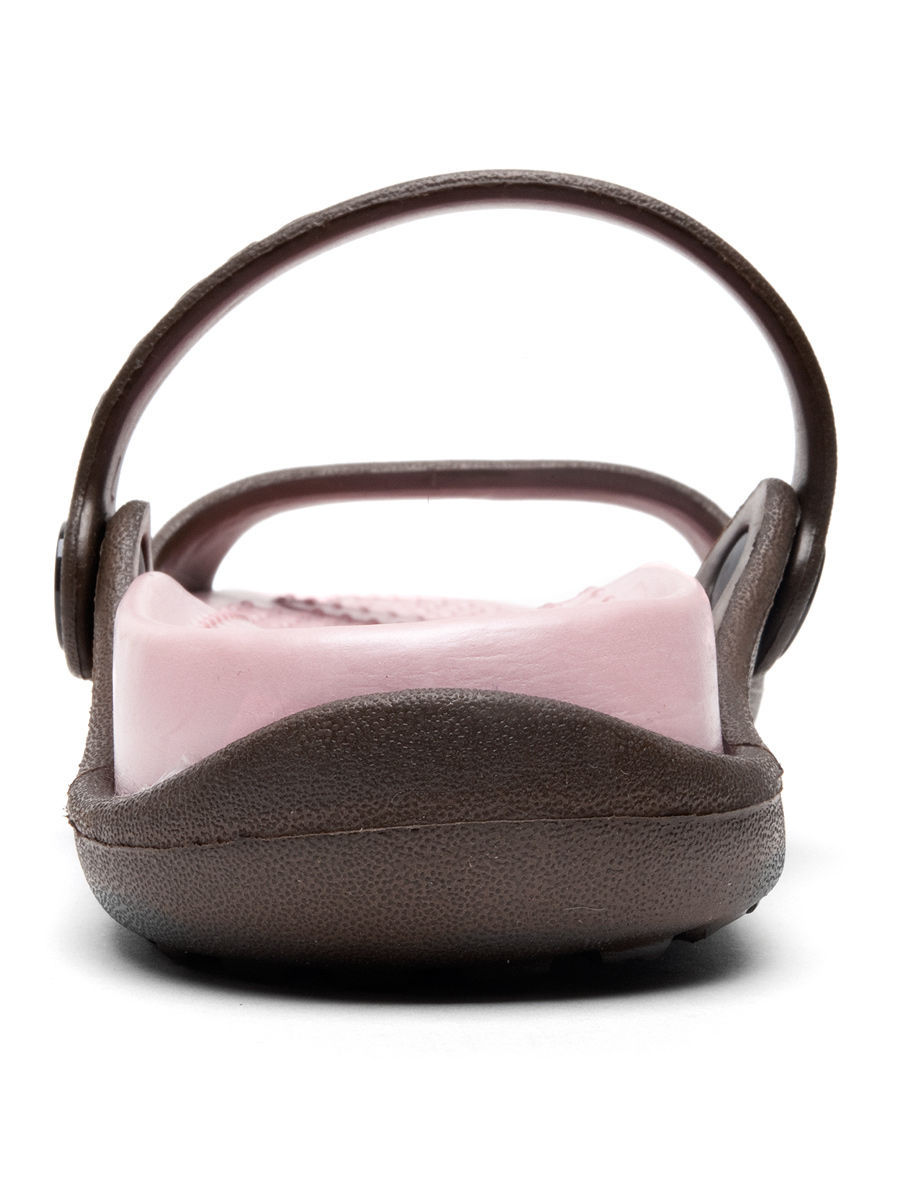 Сандалии CROCS от Wildberries RU