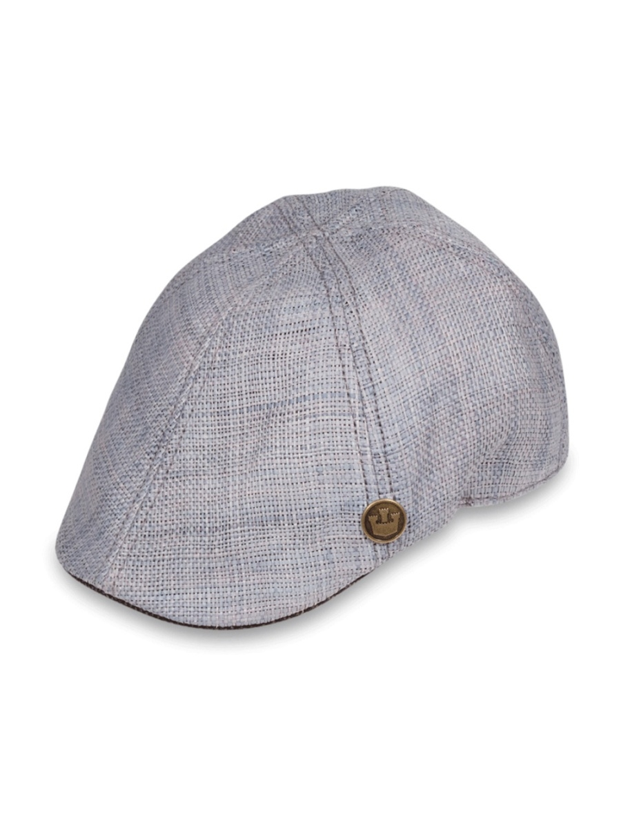 Кепка Goorin Brothers 103-2390.gry
