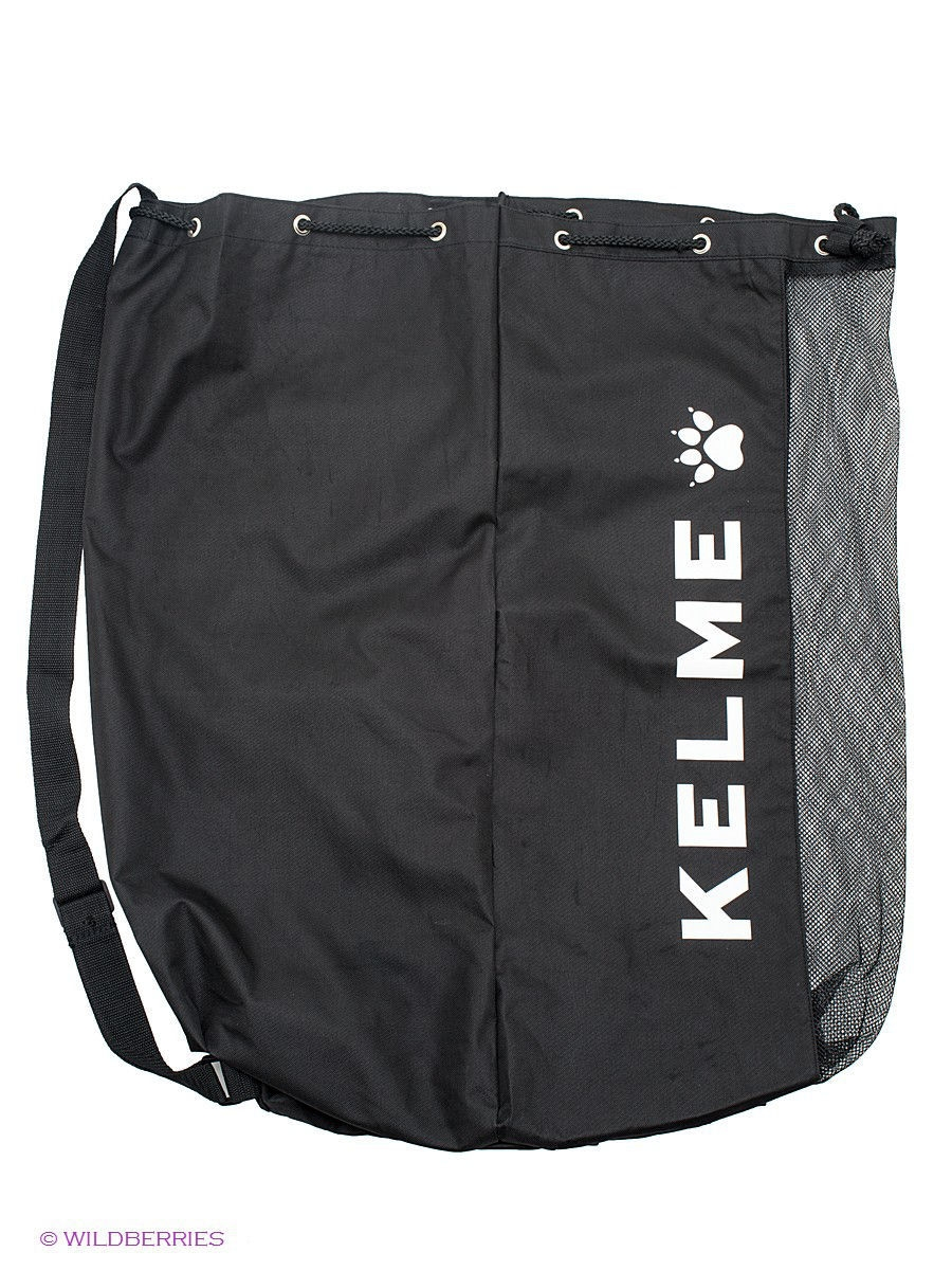 ����� SMALL BAG PVC SHEETING KELME 94439/26