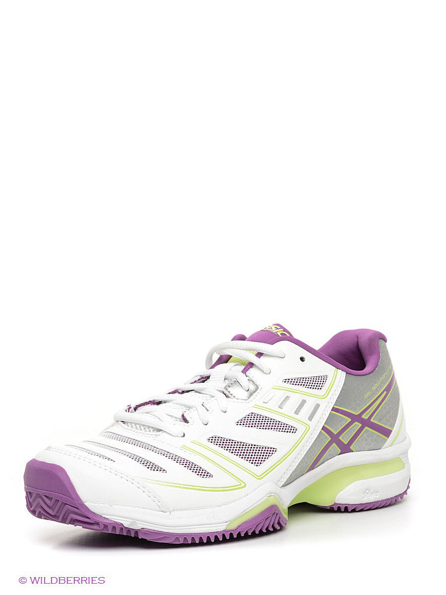 ��������� GEL-SOLUTION LYTE 2 CLAY Asics