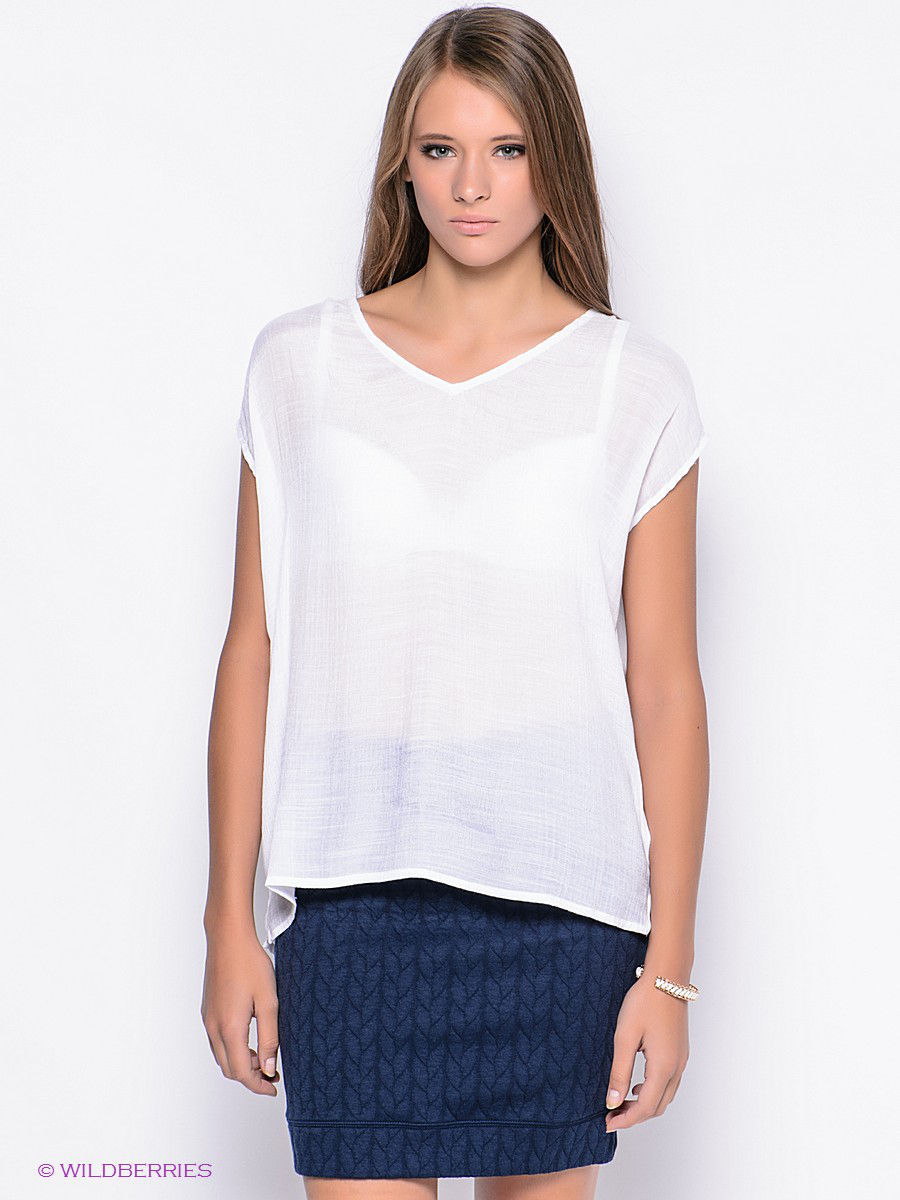 �������� OBJECT 23016552/White