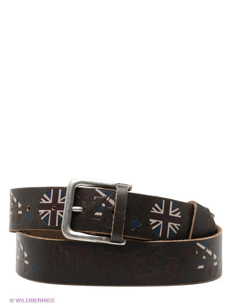 Ремень Pepe Jeans London PM020414/898