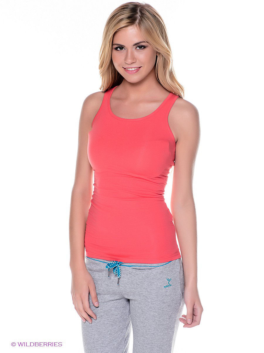 Топ Outfitters Nation 24015112/Cayenne