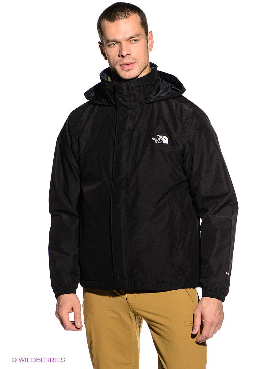 Ветровка The North Face T0A14YJK3