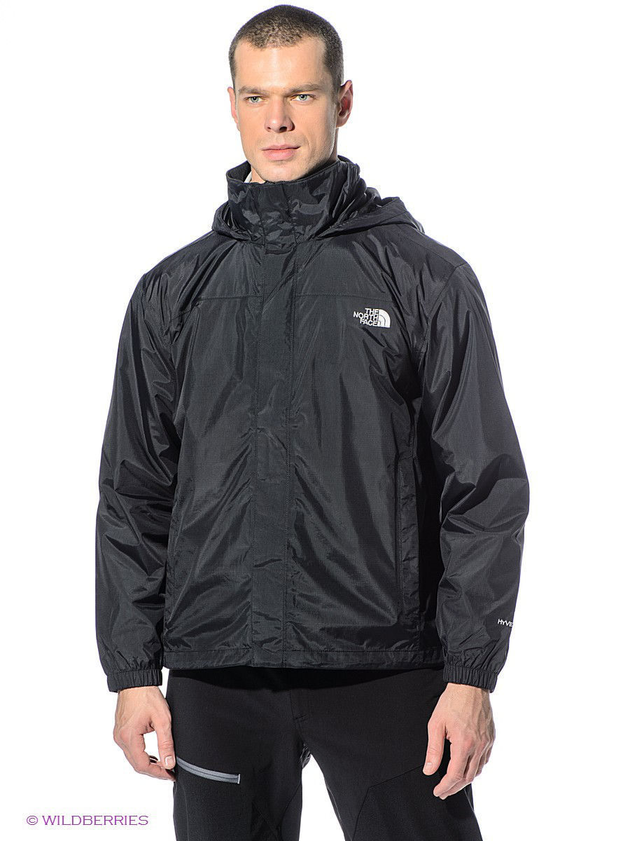 Ветровка The North Face (Норт Фейс) T0AR9TJK3