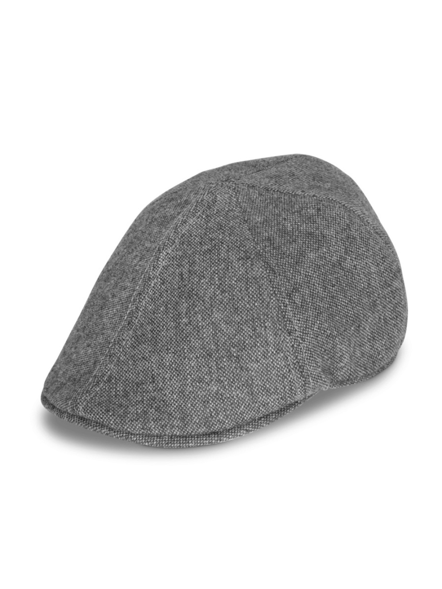 Кепка Goorin Brothers 103-5853.gry