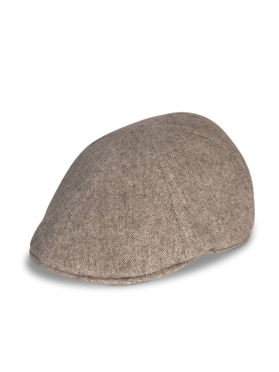 Кепка Goorin Brothers 103-5853.tan