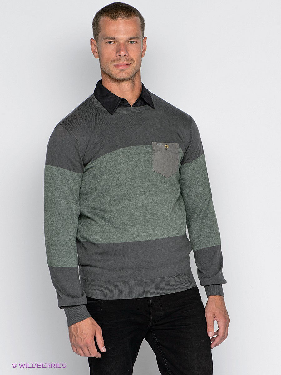 ������� Rip Curl CSWAG4/84