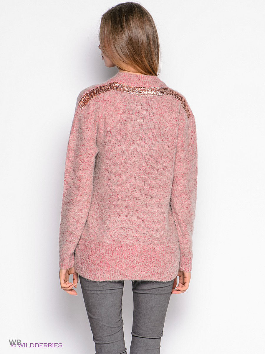 Пуловеры American Outfitters