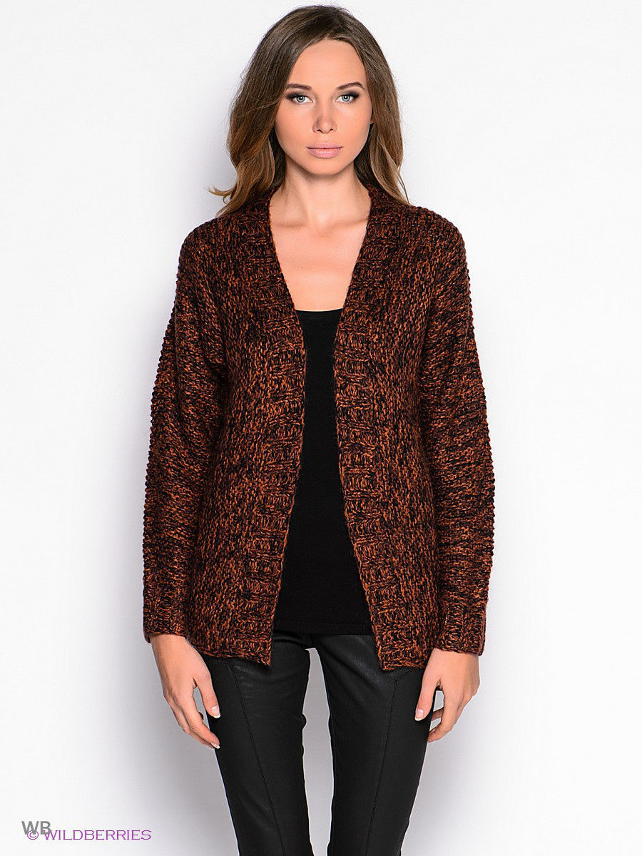 Кофты American Outfitters 214-3350/826