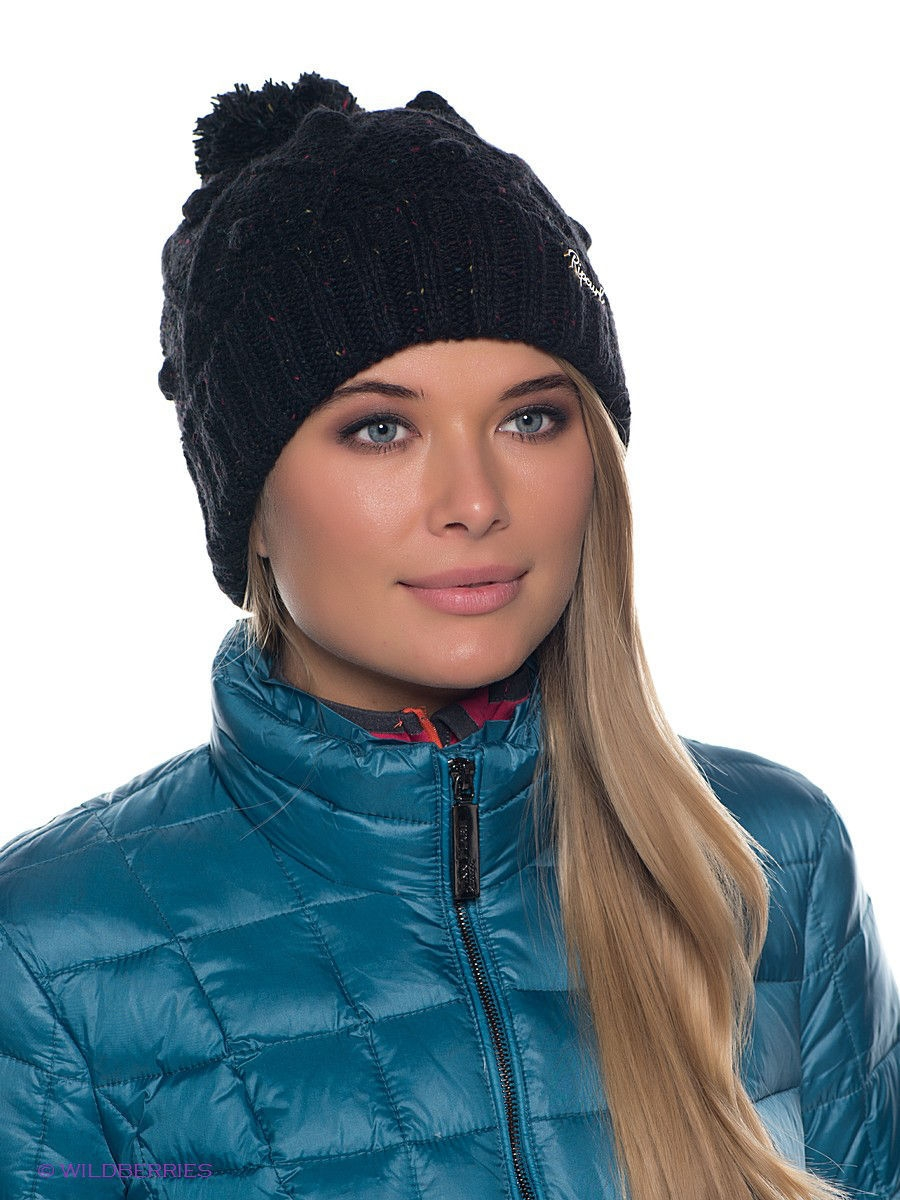 Шапка NARVIK BEANIE Rip Curl GBNAB4/3442
