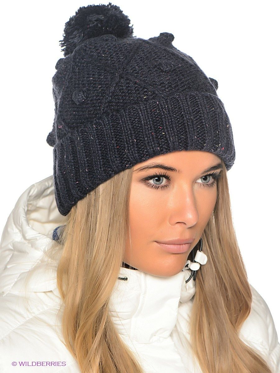 Шапка NARVIK BEANIE Rip Curl GBNAB4/8632