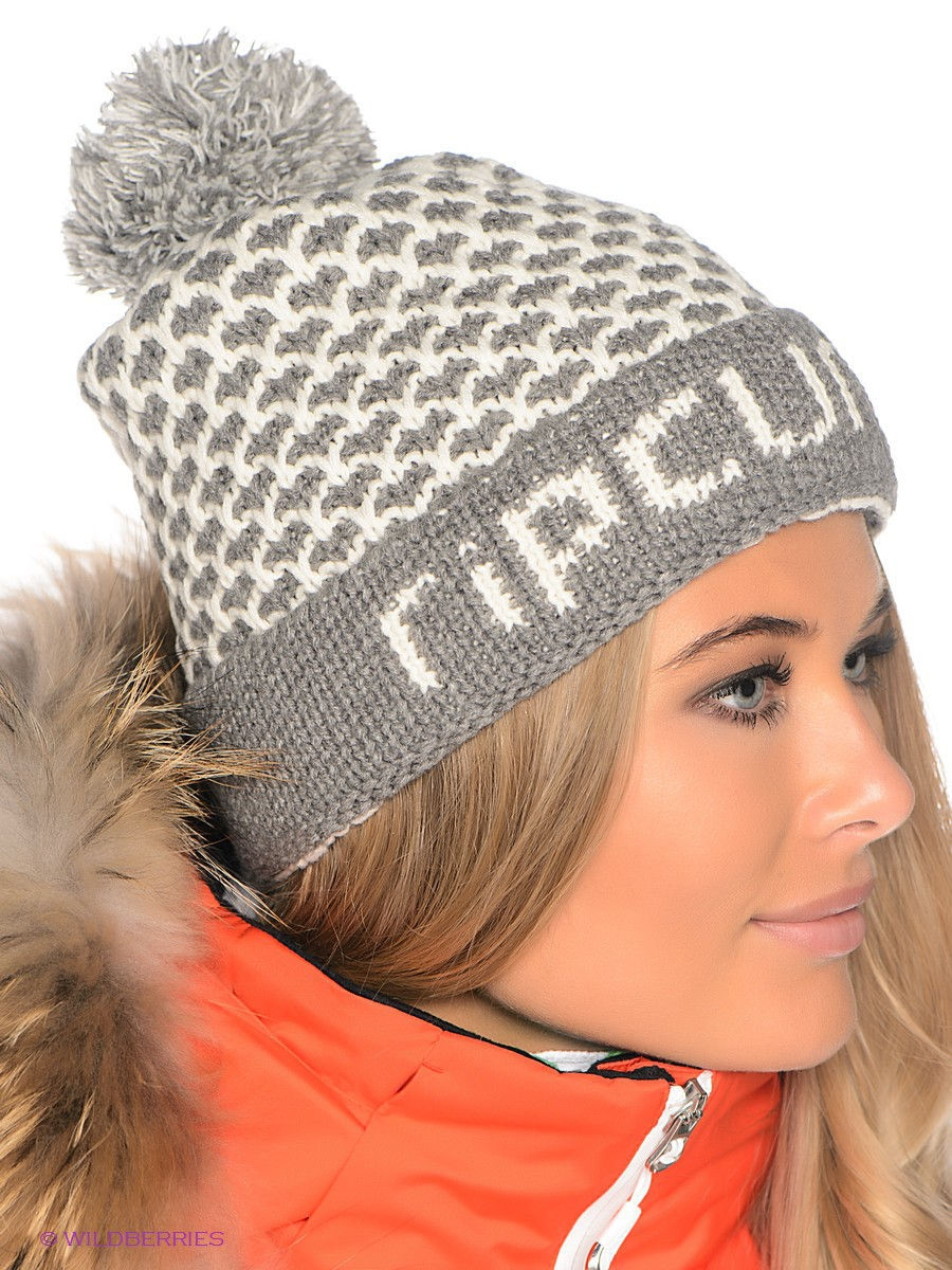 Шапка KITKA BEANIE Rip Curl GBNAC4/9130