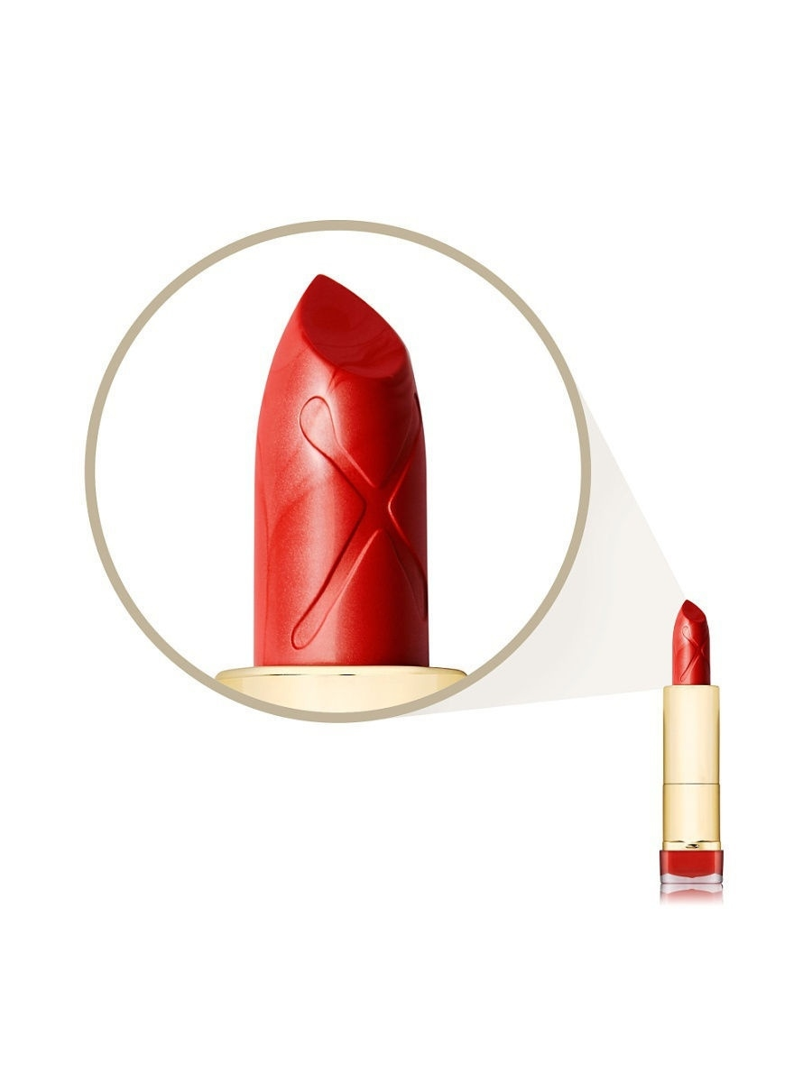 Губная помада Colour Elixir Lipstick ruby tuesday, тон 715 MAX FACTOR