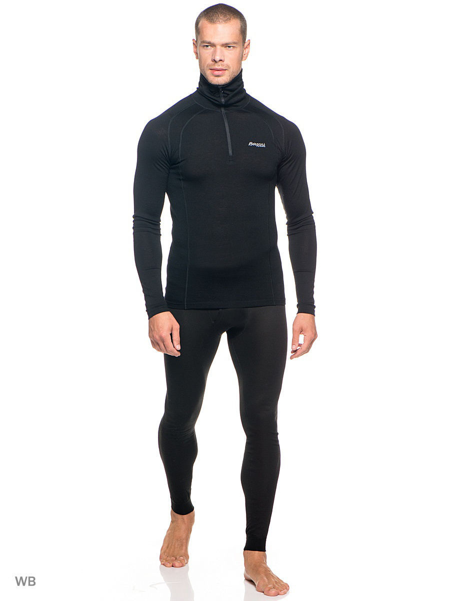 �������� DRY FLY PANT Helly Hansen 48900/990