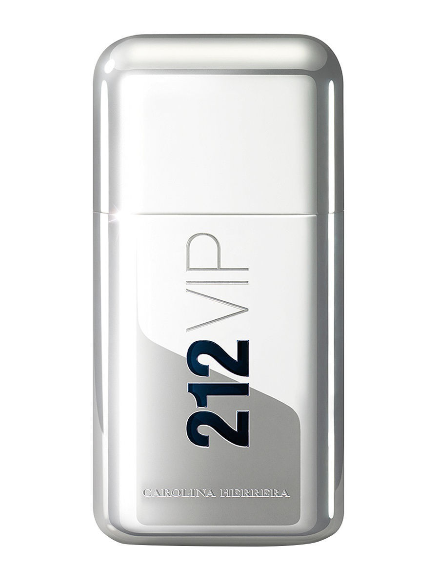 Carolina Herrera 212 Vip Men � ����� ��������� ���� 50 �� 8411061723777