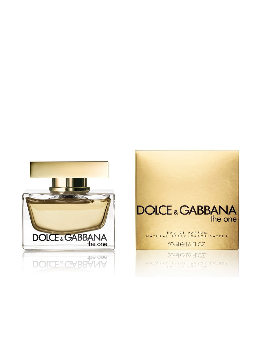Парфюмерная вода DOLCE & GABBANA Dolce&Gabbana The One Ж Товар Парфюмерная вода 50 мл wkae mhl usb type c to hdmi cable hdtv cable adapter 2 meters
