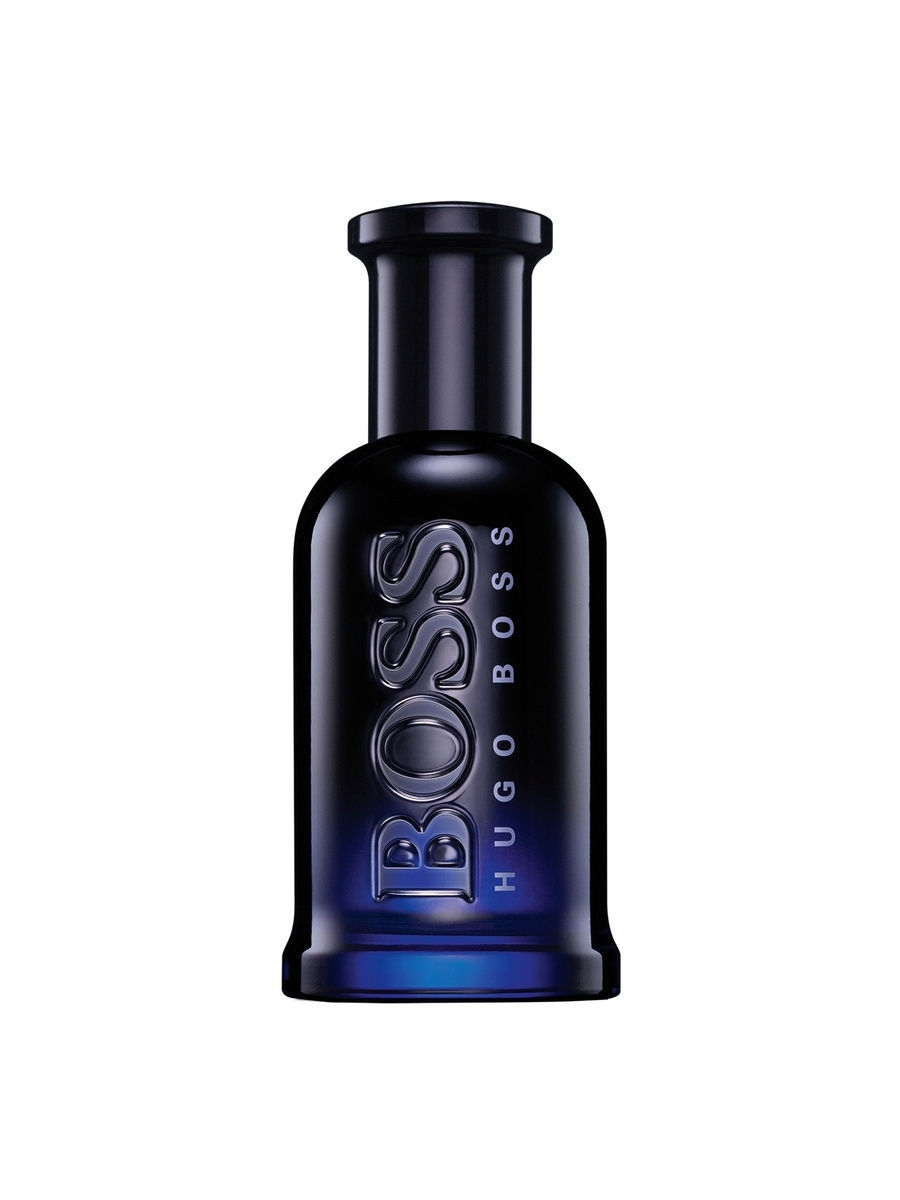 Туалетная вода HUGO BOSS Туалетная вода Boss Bottled Night, 30 мл boss hugo boss bo010dmiza92 boss hugo boss