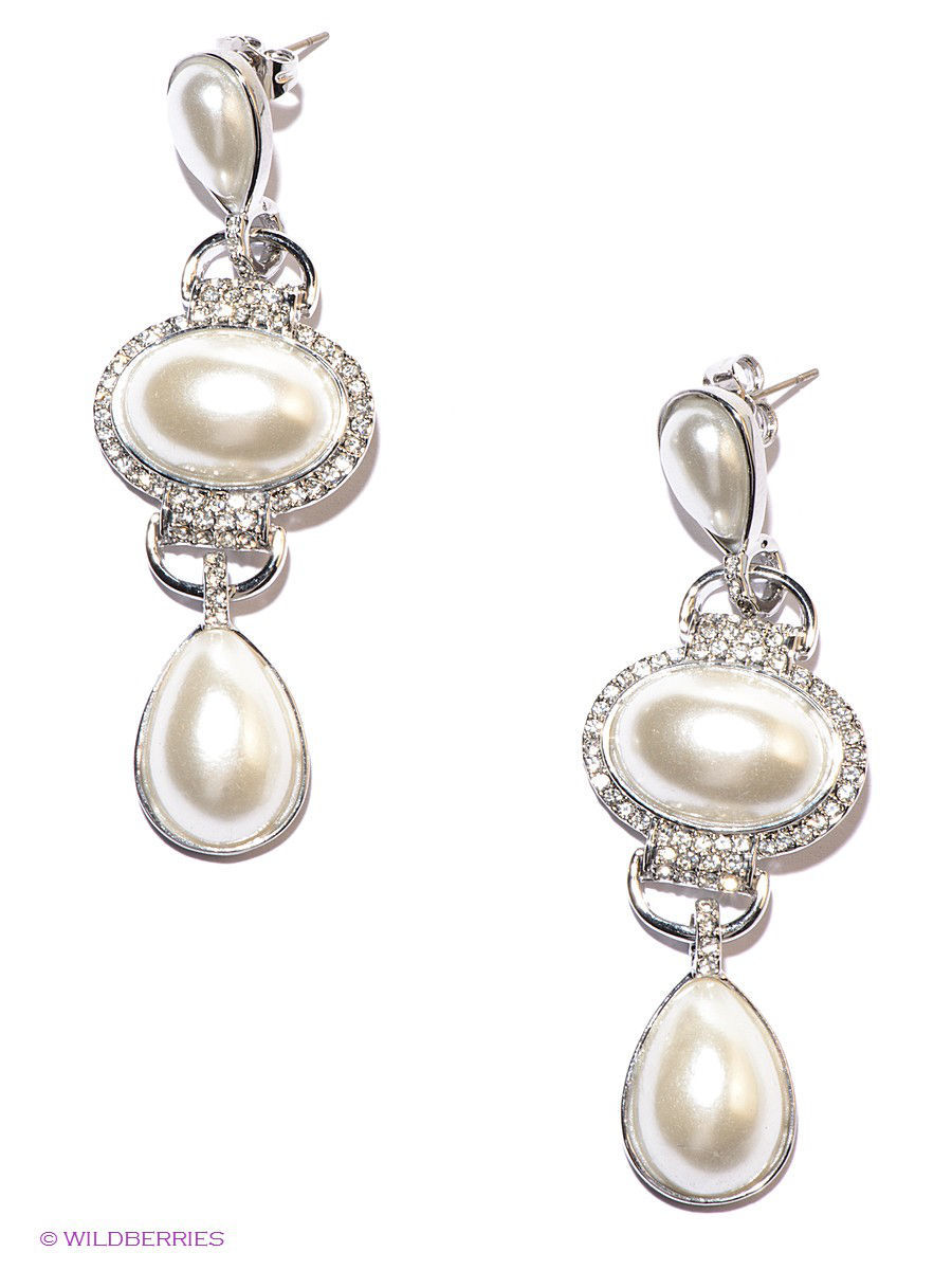 ������ Lovely Jewelry S101297