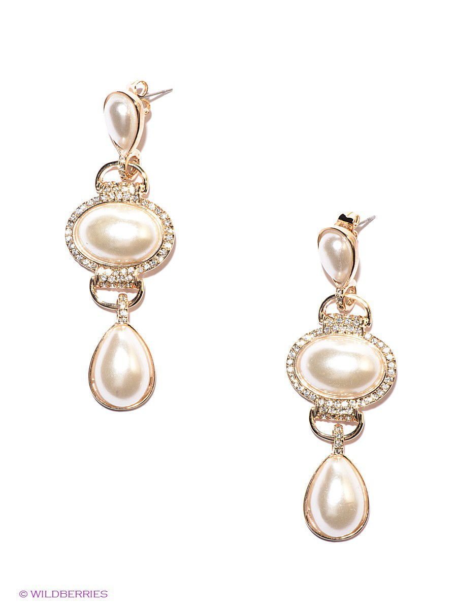 ������ Lovely Jewelry S101298