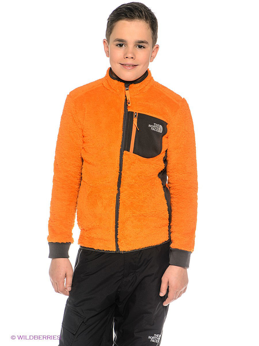 Куртка The North Face T0A6MKZ42