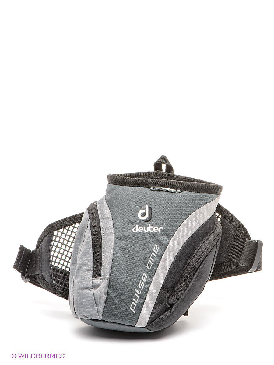 Сумка поясная Deuter Accessories Pulse One