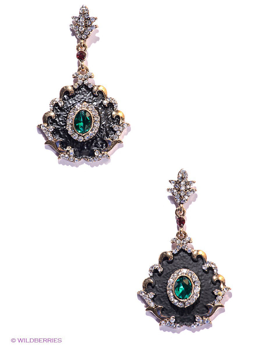 ������ Lovely Jewelry S101319