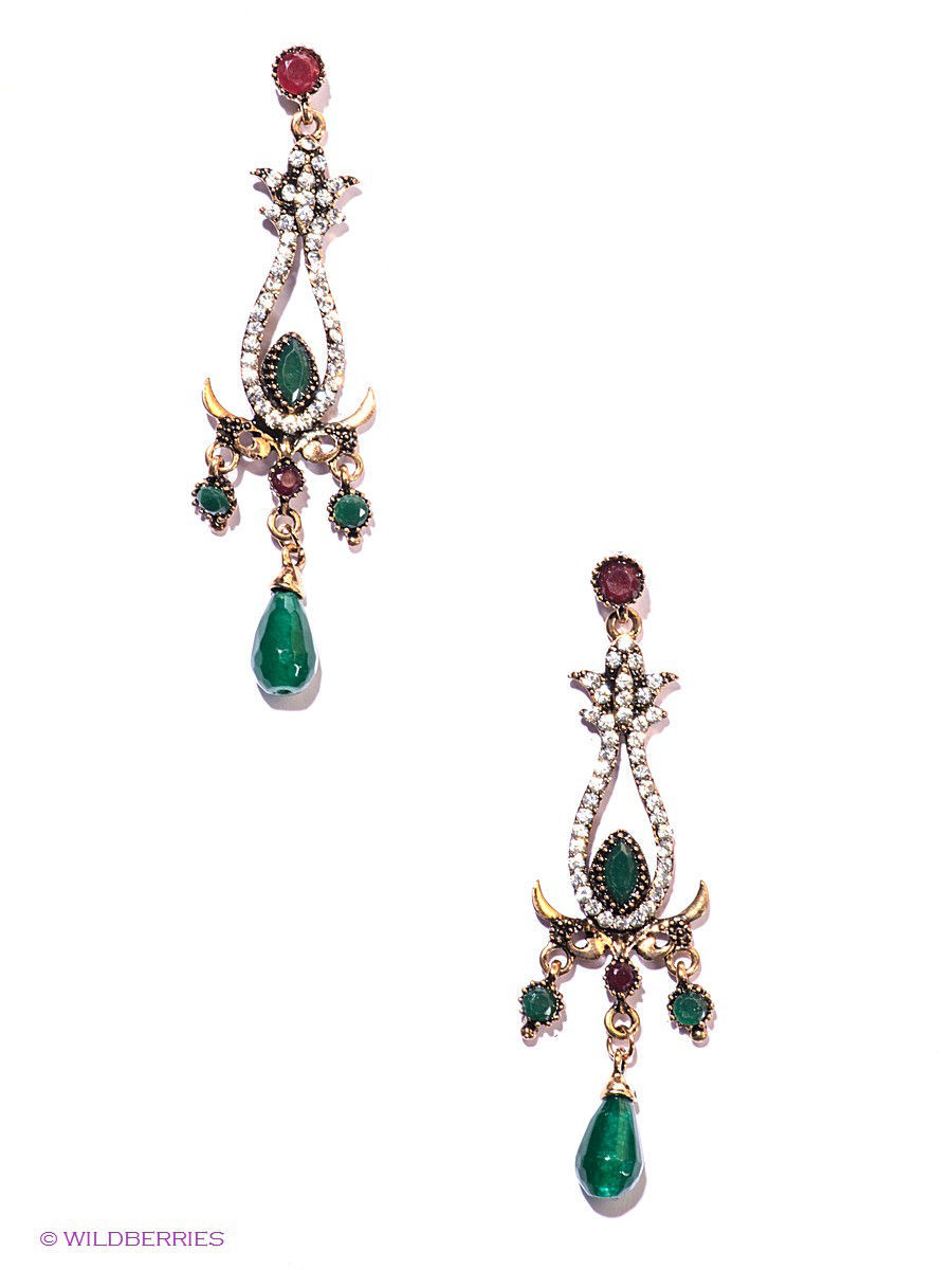 ������ Lovely Jewelry S101324