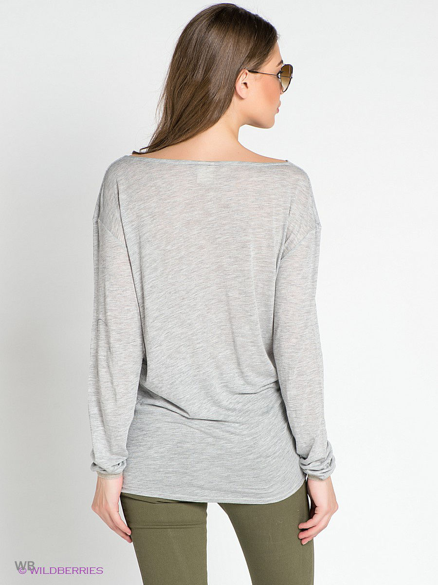 Кофточка American Outfitters