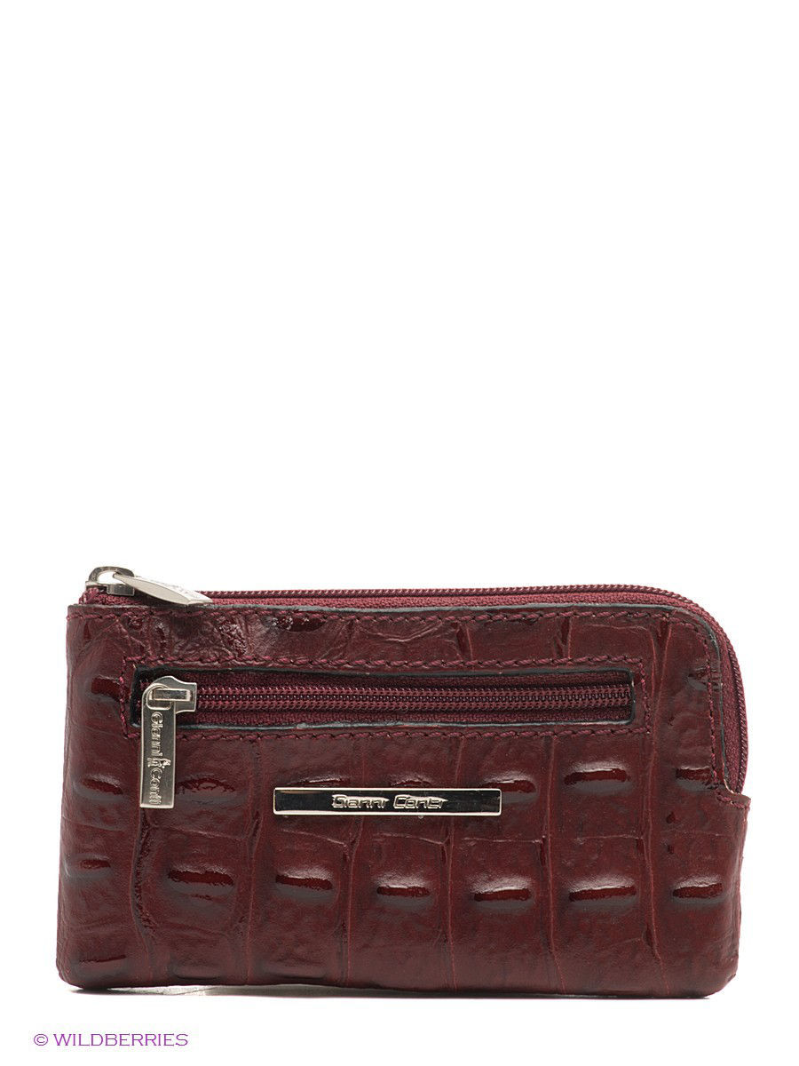 �������� Gianni Conti 1939073/ruby/red