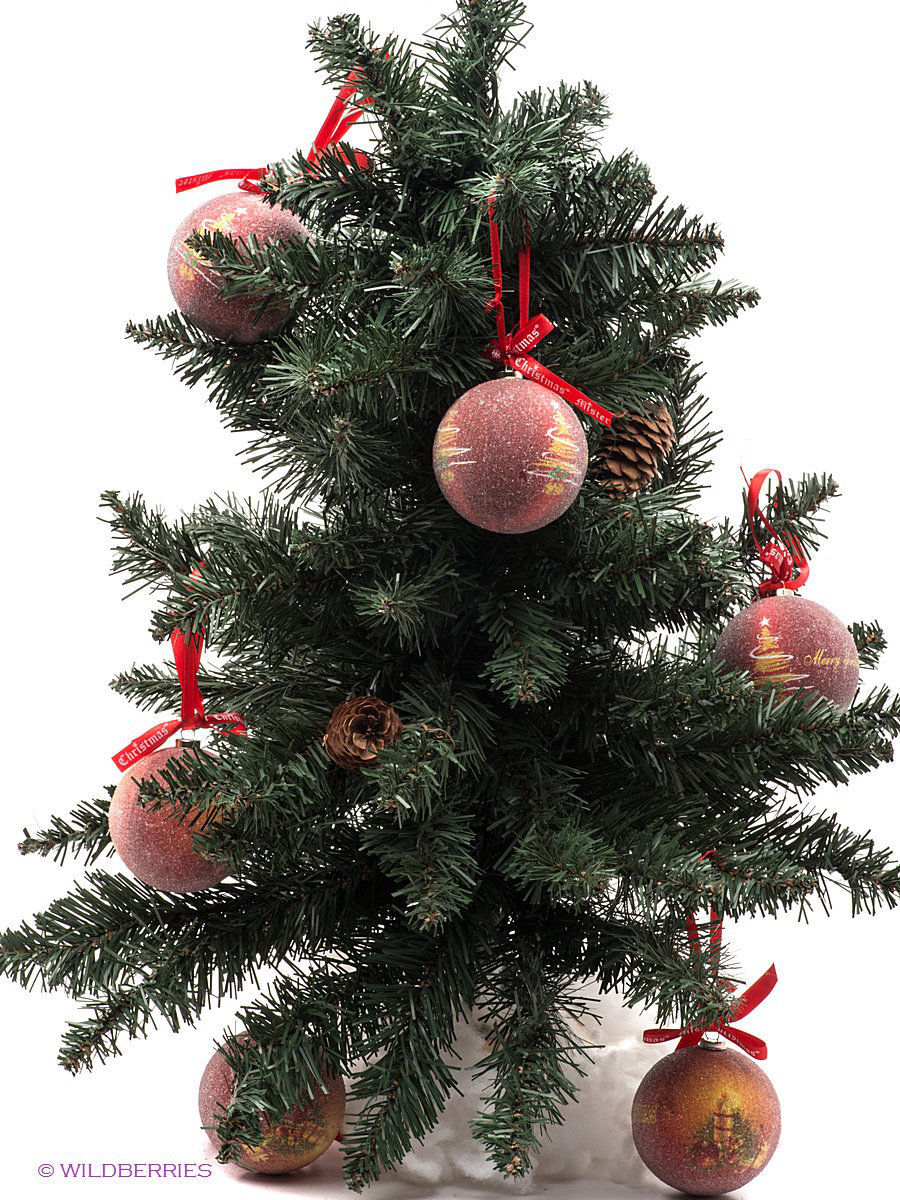 ����� ����� Mister Christmas PM-18-6T