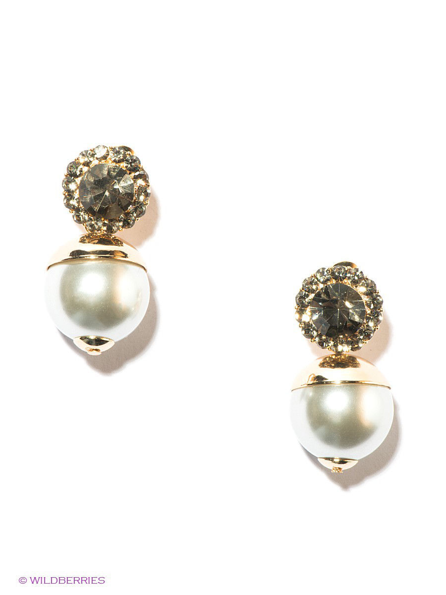������ Lovely Jewelry S101390