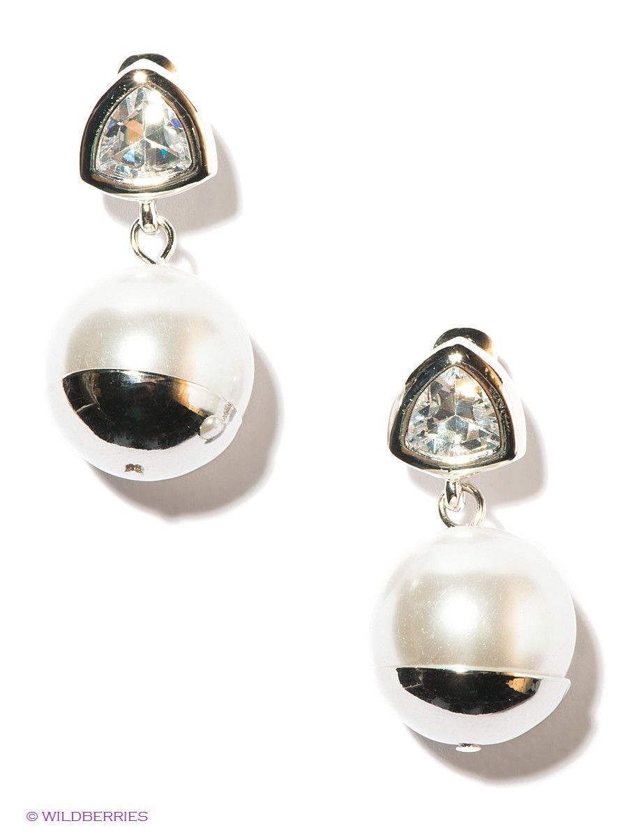 ������ Lovely Jewelry S101392