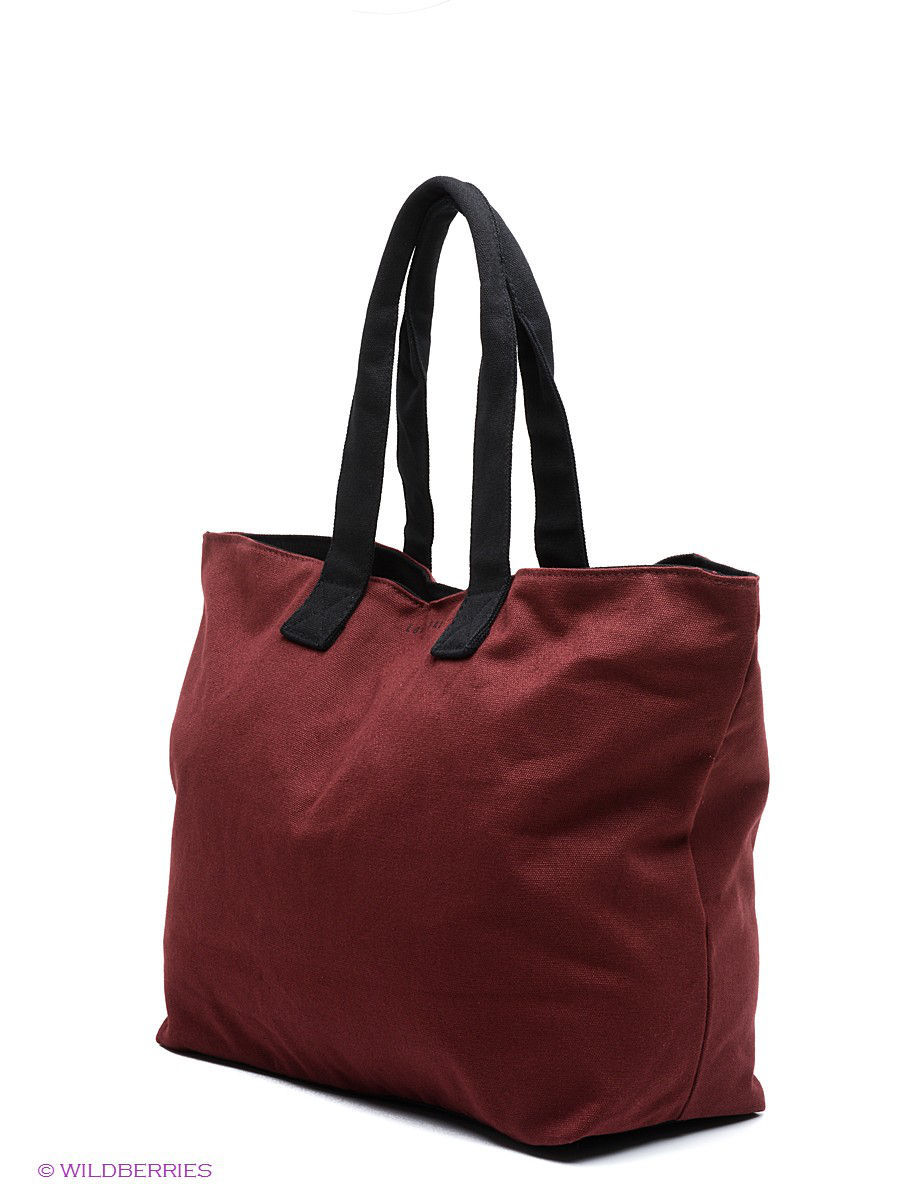 ����� Tally Weijl ABASHOP13/S7/RED036