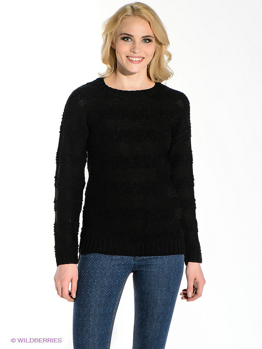������� OUTFITTERS NATION 24015336/Black