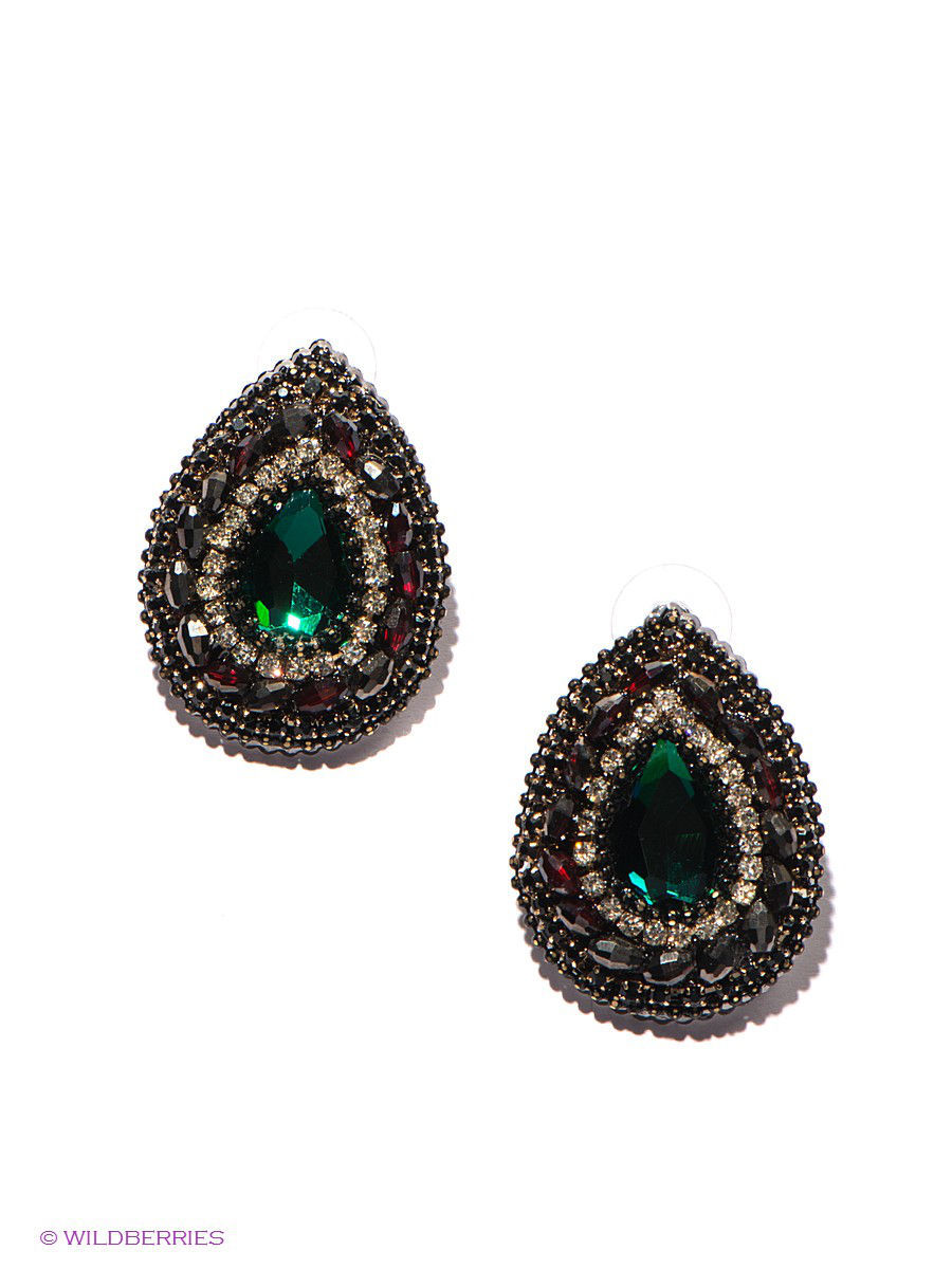 ������ Lovely Jewelry S101431